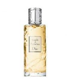 Christian Dior Escale A Portofino - 75ml EDT Original Perfume For Women Price In Pakistan