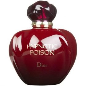 Christian Dior Hypnotic Poison Eau Sensuelle - 50ml EDT Original Perfume For Women Price In
