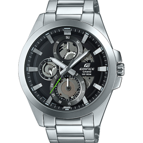 Casio Edifice ESK-300D-1AVUDF - For Men Price In Pakistan