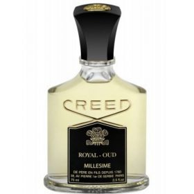 Original Creed Royal Oud - 75ml EDP Price In Pakistan