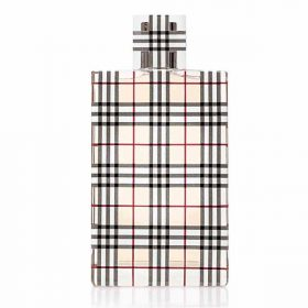Burberry Brit - 100ml EDP Original Perfume For Women Price In Pakistan