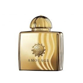 Amouage Gold Woman 100ml Original Perfume For Women Price In Pakistan