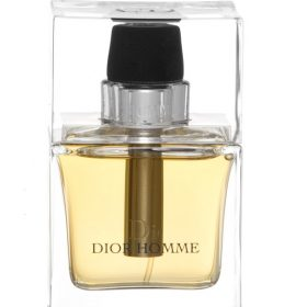 Original Christian Dior Homme - 50ml EDT Price In Pakistan