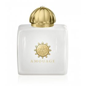 Amouage Honour Woman 100ml EDP Original Perfume For Women Price In Pakistan