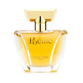Poeme Lancome Perfume 100ML Original Perfume For Women Price In Pakistan