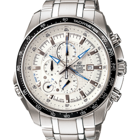 Casio - Edifice Watch EF-545D-7A - For Mens Price In Pakistan