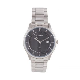 Citizen BD0047-58E