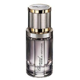 Original Chopard Noble Vetiver 80ml EDT Price In Pakistan