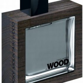 Original Dsquared 2 He Wood Rocky Mountain - 50ml Price In Pakistan