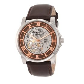 Kenneth Cole New York Men's KC1745 Price In Pakistan