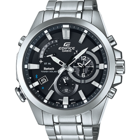 Casio Edifice EQB-510D-1ADR - For Men Price In Pakistan