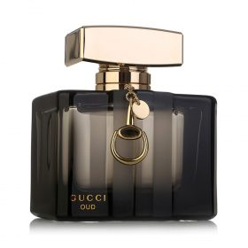Gucci Oud - 75ml EDP Original Perfume For Women Price In Pakistan