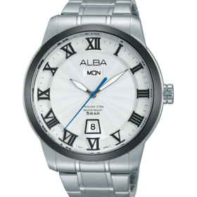 Alba AV3269X1 For Men Watch Price In Pakistan