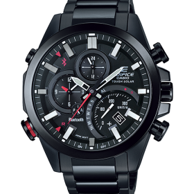 Casio Edifice EQB-500DC-1ADR - For Men Price In Pakistan