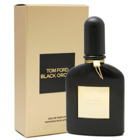 Tom Ford Black Orchid Perfume For Men 100ML Price In Pakistan