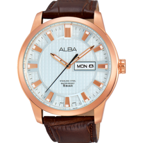 Alba AV3278X1 For Men Watch Price In Pakistan