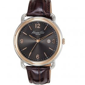 Kenneth Cole New York Men's KC1956 Price In Pakistan