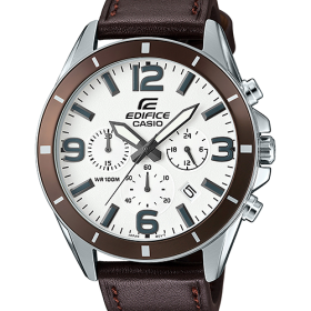 Casio Edifice EFR-553L-7BVUDF - For Men Price In Pakistan