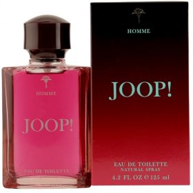 Original Joop Pour Home Perfume - 125ml EDT Price In Pakistan
