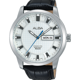 Alba AV3283X1 For Men Watch Price In Pakistan