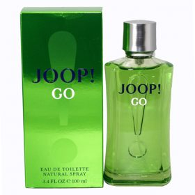 Original Joop! Perfume for Men - 100ml Price In Pakistan