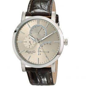 Kenneth Cole New York Men's KC1945 Price In Pakistan