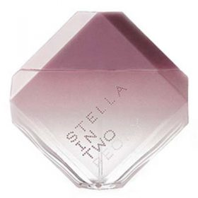 Stella Mccartney - Stella In Two Peony - 75ml EDT Original Perfume For Women Price In Pakistan