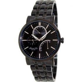 Kenneth Cole New York Men's KC9238 Price In Pakistan