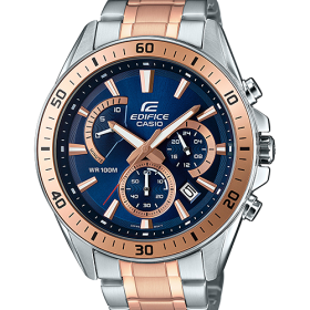 Casio Edifice EFR-552SG-2AVUDF - For Men Price In Pakistan