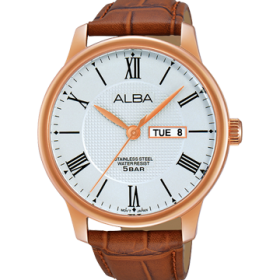 Alba AV3298X1 For Men Watch Price In Pakistan