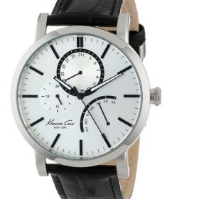 Kenneth Cole New York Men's KC1934 Price In Pakistan
