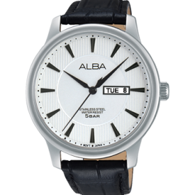 Alba AV3301X1 For Men Watch Price In Pakistan