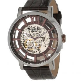 Kenneth Cole New York Men's KC1921 Price In Pakistan