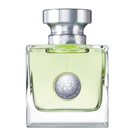 Versace Versense 100ml EDT