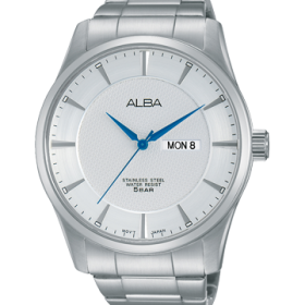 Alba AV3329X1 For Men Watch Price In Pakistan