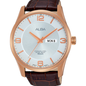 Alba AV3332X1For Men Watch Price In Pakistan