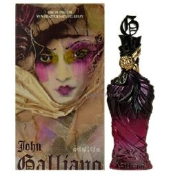 John Galliano - 60ml EDP Original Perfume For Women Price In Pakistan
