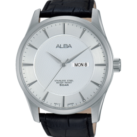 Alba AV3335X1 For Men Watch Price In Pakistan