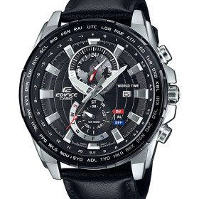 Casio Edifice EFR-550L-1AVUDF