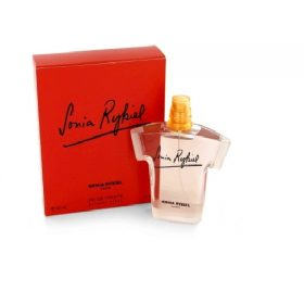 Sonia Rykiel - Sonia Rykiel - 100ml EDT Original Perfume For Women Price In Pakistan