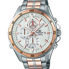 Casio Edifice EFR-547SG-7AVUDF Price In Pakistan