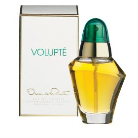 Oscar de la Renta - Volupté - 100ml EDT Original Perfume For Women Price In Pakistan