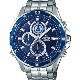 Casio Edifice EFR-547D-2AVUDF Price In Pakistan