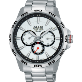Alba AP6309X1 For Men Watch Watch Price In Pakistan