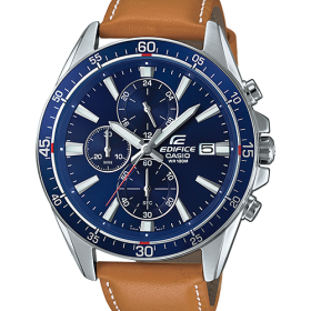 Casio Edifice EFR-546L-2AVUDF Price In Pakistan
