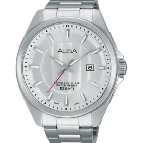 Alba AS9991X1 For Men Watch Price In Pakistan
