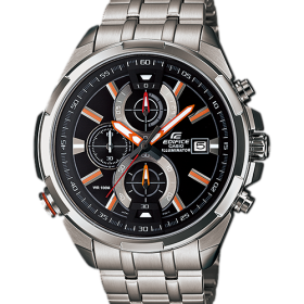 Casio Edifice EFR-536D-1A4VDF