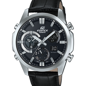 Casio Edifice ERA-500L-1ADR - For Men Price In Pakistan