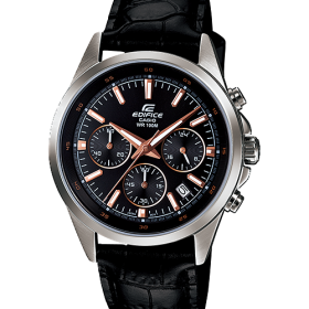 Casio Edifice EFR-527L-1AVUDF Price In Pakistan
