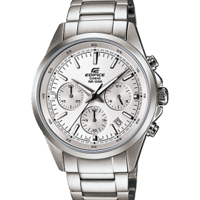 Casio Edifice EFR-527D-7AVUDFPrice In Pakistan